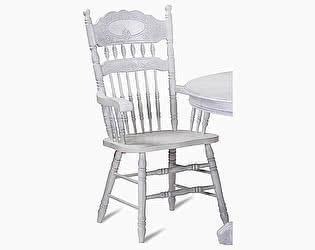 Купить стул МИК Мебель CCKD 828 S MK-1117-AW