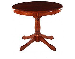 Стол МИК Мебель Real DM T4EX n0003250, MK 1210 MB