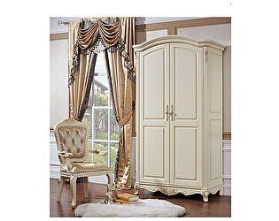 Купить шкаф МИК Мебель Милано 8801 MK-1847-IV 06319