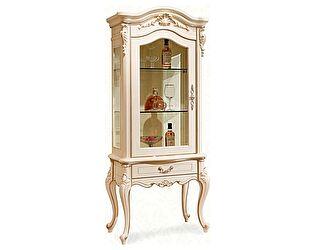 Купить шкаф МИК Мебель Милано 8803 A MK-1852-IV