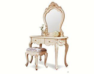 Купить стол МИК Мебель Милано 9903 C MK-1850-IV