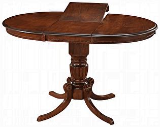 Стол МИК Мебель Emin OL T4EX3 n004732