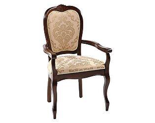 Кресло МИК Мебель Princess PR AC n001734, MK 1207 TB