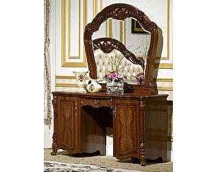 Столик туалетный Виолетта OYF 8929 n003082