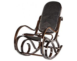 Кресло-качалка VT C 20 n000670, MK 2302
