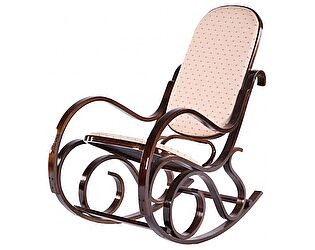 Кресло-качалка VT C 20 n000671, MK 2303