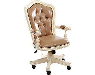 Кресло офисное МИК Мебель MK-CHO02 MK-2465-IV