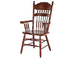 Кресло МИК Мебель CCKD 828 A n0003542, MK 1116 GC