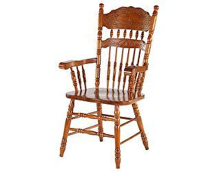 Кресло МИК Мебель CCKD 828 A n0003544, MK