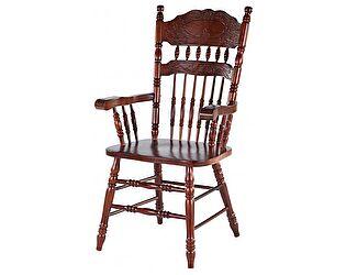 Кресло МИК Мебель CCKD 828 A n0003545, MK 1116 HG