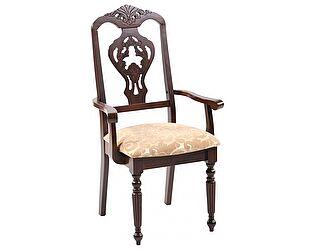 Кресло МИК Мебель 5720 A n001911, MK 1511 CP