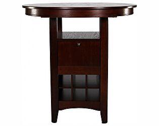 Стол МИК Мебель MCPT H4242 SPB n001978, MK 1106 HG
