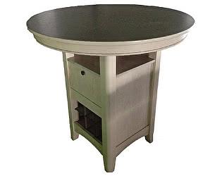 Стол МИК Мебель MCPT H4242 SPB