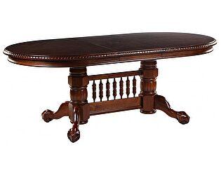 Купить стол МИК Мебель HNDT 4296 SWC MK-1104-HG