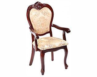 Кресло МИК Мебель 2606 A n001326, MK 1309 DB