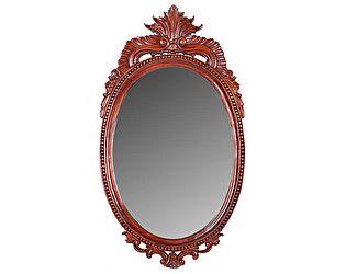 Зеркало RC3226 n001654, MK 2454 AB