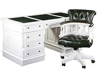 Стол письменный  MJ 489 n001770