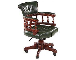 Кресло офисное CHO-001 n001943, MK-2404-AB
