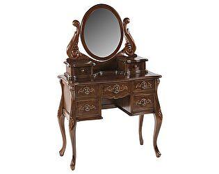 Купить стол МИК Мебель WA 016 MK-2462-NM
