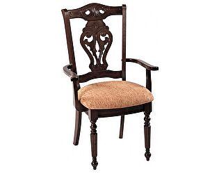 Кресло МИК Мебель 5719 A n001716, MK 1503 CP