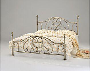 Кровать 9701 L n000571 (160х200), MK 2208 A