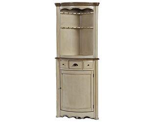 Купить шкаф МИК Мебель H897 MK-3116-GR