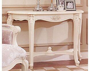 Купить стол МИК Мебель Милано 528 MK-1801-IV