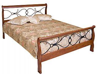 Кровать 425 N n0001932 (140х200), MK 212