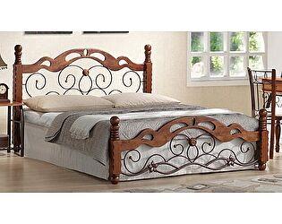 Купить кровать МИК Мебель PS 8812 MK-1923-RO