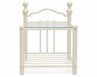 Купить тумбу МИК Мебель A4163 MK-2219-AW