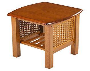 Столик журнальный МИК Мебель LB 1026 n0000663, MK 2603 HO