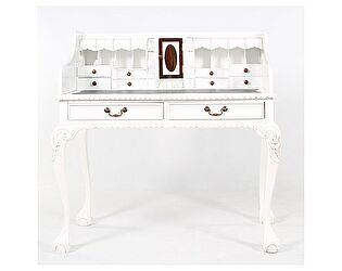 Стол письменный (бюро) LMR 358 n002062