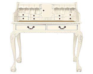 Стол письменный (бюро) LMR 358 n003519, MK 2436 IV