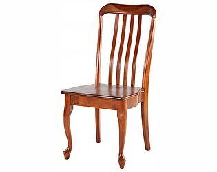 Купить стул МИК Мебель Palermo 2W MK-1226-ES