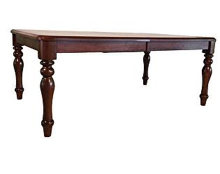 Стол МИК Мебель Charlize AC3412T n006372
