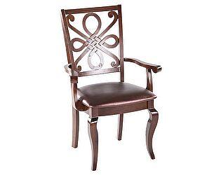 Кресло МИК Мебель 7084 A n001912, MK 1512 CP