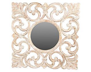 Зеркало Carved n002997, MK 3206 CE