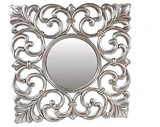 Купить зеркало МИК Мебель Carved MK-3234-SA