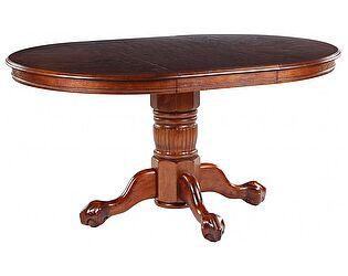 Стол МИК Мебель NNDT 4260 STC n0002994, MK 1107 H