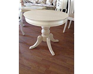 Купить стол МИК Мебель 593 04 BW 72 MK-1602-IV