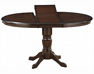 Стол МИК Мебель Iren IR T4EX n004737, MK 1240 TB