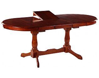 Стол МИК Мебель Bellagio DM T6EX n0003276, MK 1212 MB