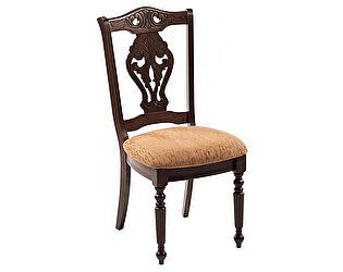Купить стул МИК Мебель 5719 S Cappuccino MK-1501-CP