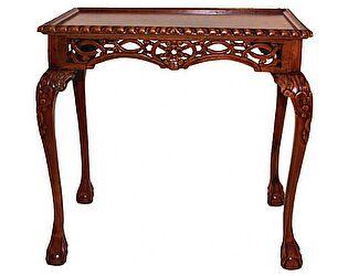 Купить стол МИК Мебель MK CNSL01 MK-2463-AN