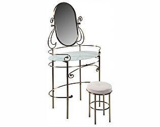 Купить стол МИК Мебель 9909 MK-2201-AB