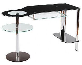 Купить стол МИК Мебель VT 23 n001487, MK 2304 компьютерный