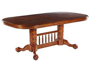 Стол МИК Мебель NNDT 4296 STC n0003002, MK 1109 GG