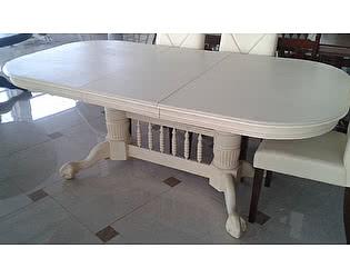 Стол МИК Мебель NNDT 4296 STC