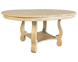 Купить стол МИК Мебель ONDT - B4866 OPC MK-1126-IC