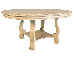 Стол МИК Мебель ONDT B4866 OPC ONDT B4866